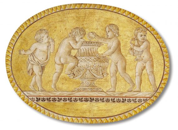 1647-4