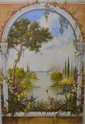 1722_120x180_Michelangelo_3