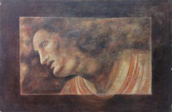 1735_118x178_Raffaello