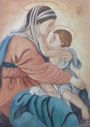 1801_50x70_Raffaello