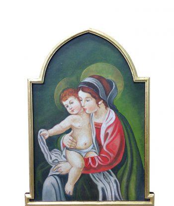 1805-24_55x75_Raffaello