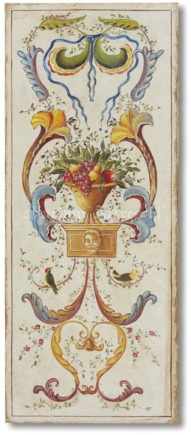 1857-v