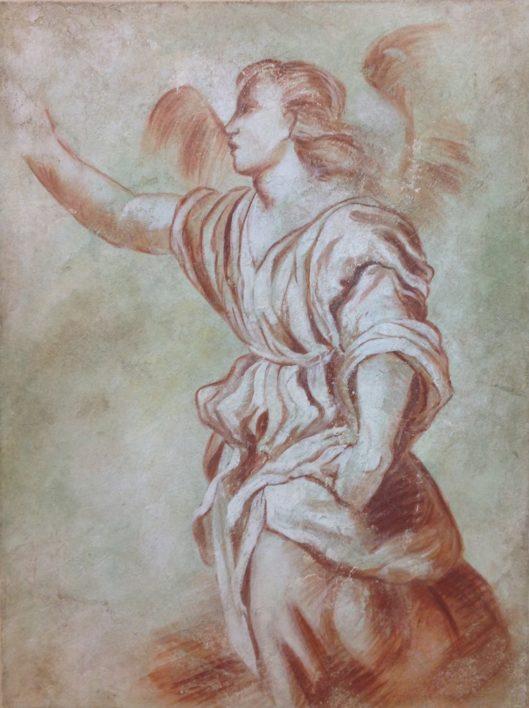 1868_60x80_Stefania