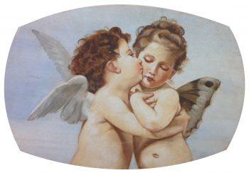 1887-14_50x70_Terry