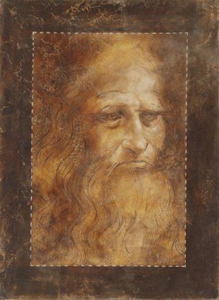 1891_93x127