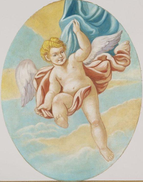 1938-4_70x90_Raffaello